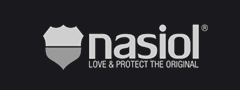 NASIOL UK Partner