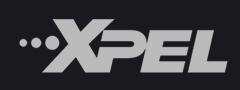 Xpel Certified Installer