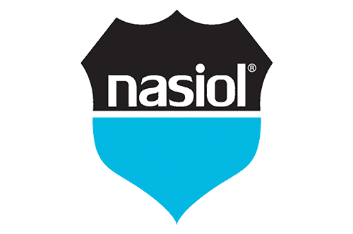 Nasiol official distributor