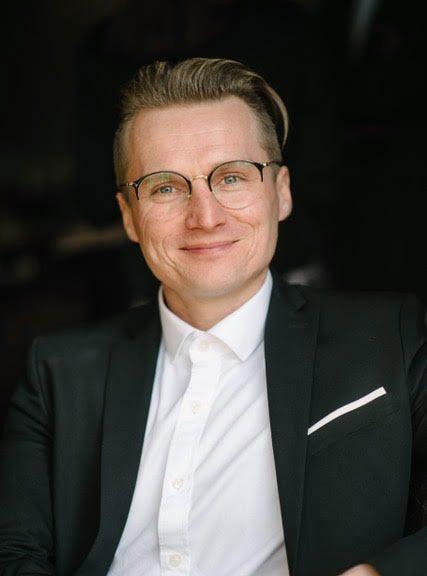 Michael Laskowski, Konings Detailing