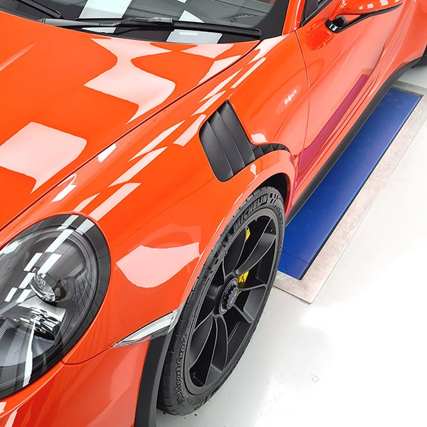 paint protection film xpel